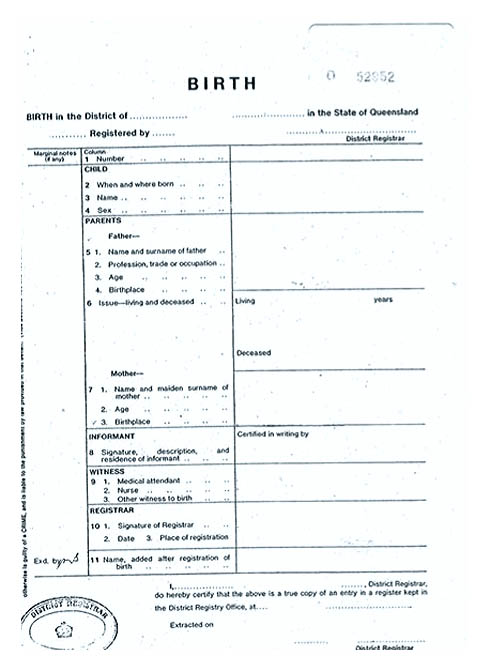 Birth-Certificate-Template-003 Gift Letter Template For Rent on fannie mae, for investment firm, thank you, mobile auto, real estate, monthly money, for co-op, mortgage for fha, for house buying,