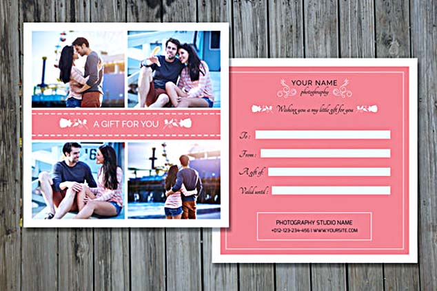 Photoshop gift certificate template dcbuscharter photoshop gift certificate template yelopaper Image collections
