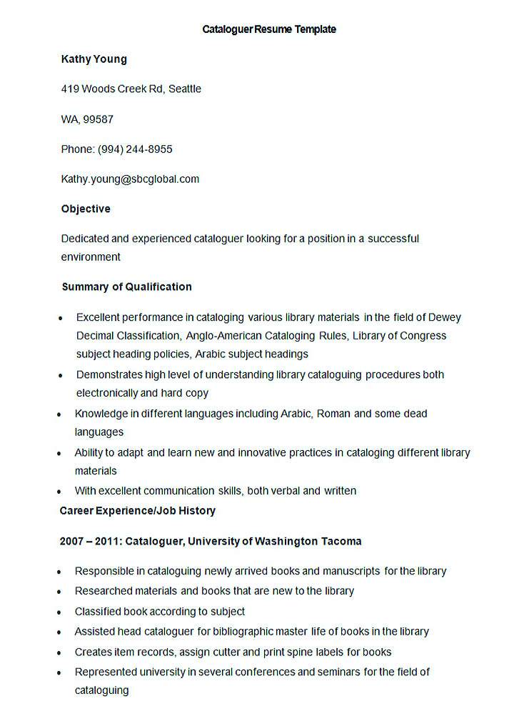 Copy Of Resume Template. Free Copy Resume Templates Paste Template