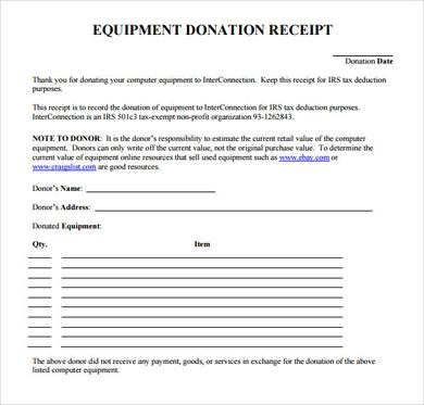 how to get off charitable mailing lists
