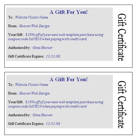 points to note of choosing best massage gift certificate