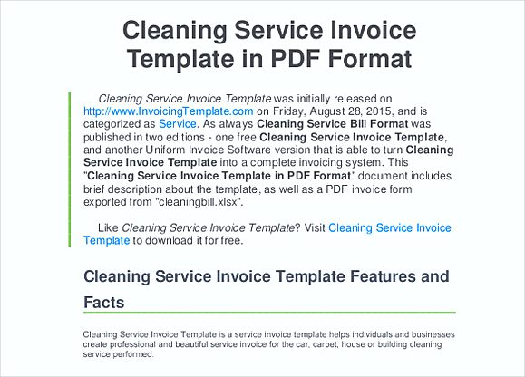 simple invoice template word, Invoice templates