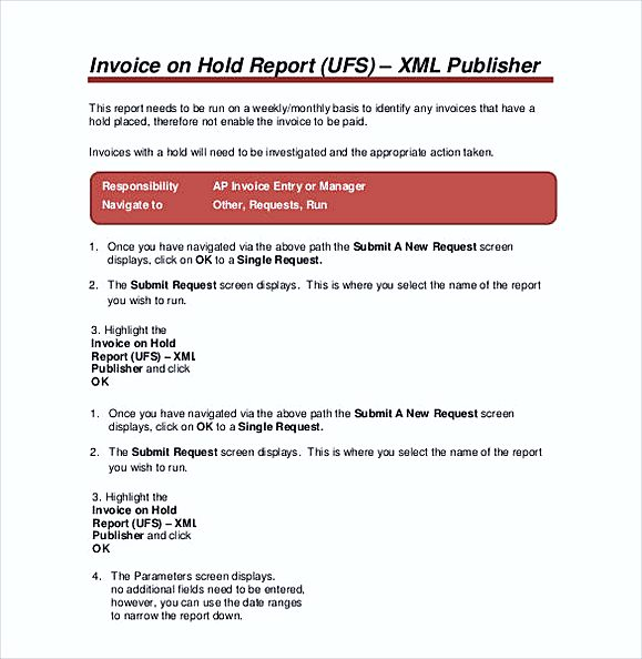 invoice template word xml parables co