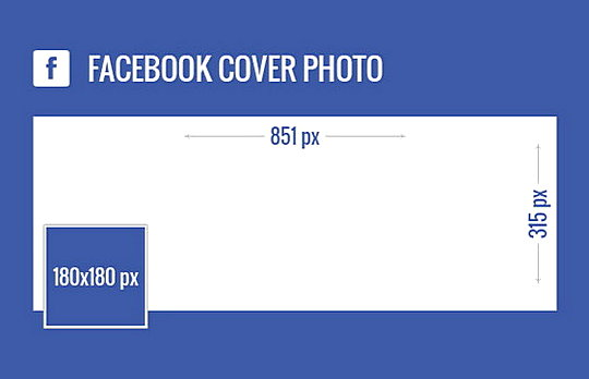 Facebook Cover Photo Banner templates