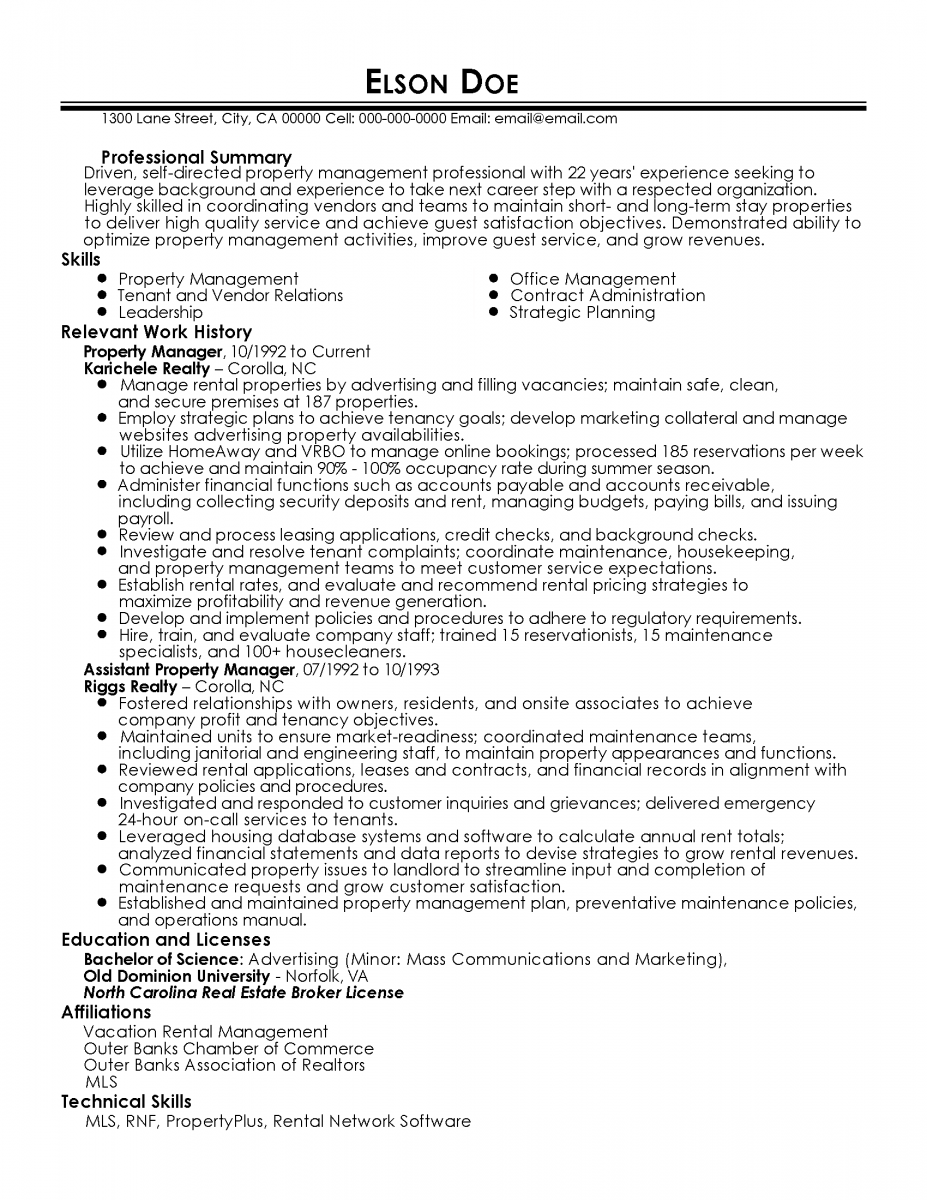 professional mpr resume for michele dyer