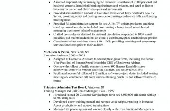 Sample Dental Office Manager resume templates With Description