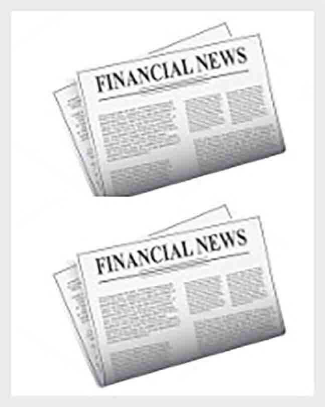 Example Newspaper Article templates Premium