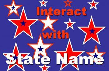 InteractiveStateMapBlank