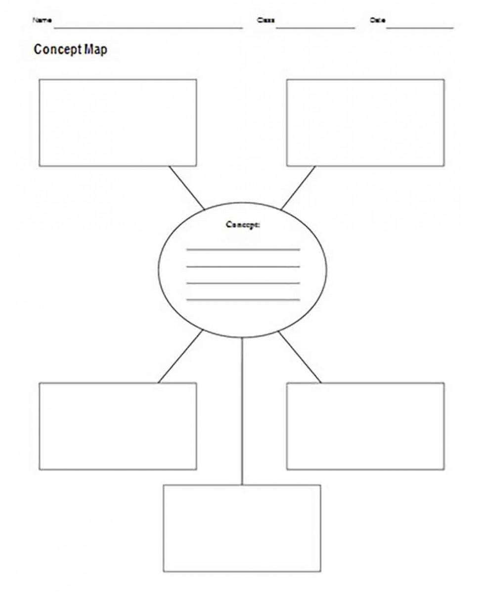 conceptmap1